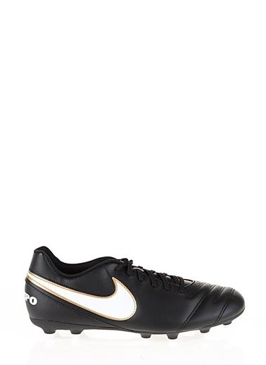 Tiempo Rio III Fg-Nike